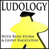 Ludology