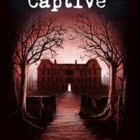Captive Graphic Novel Adventures Volume #1 Review