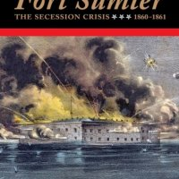 Fort Sumpter GMT Games