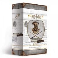 Harry Potter: Hogwarts Battle - Defence Against the Dark Arts