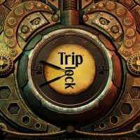 Triplock Review