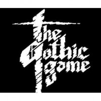 Postmortem- The Gothic Game Fails to Fund, But Is Still Awesome