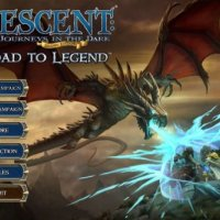 Descent: The Road to Legend App