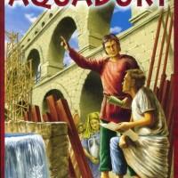 Letters from Sag -- Aquädukt at the May Getaway