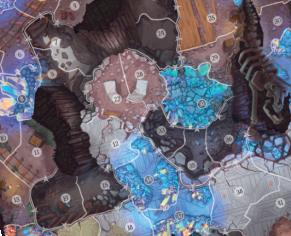 Play Matt: Where The Wildlands Are