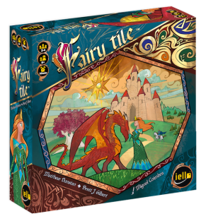 fairy tile review