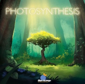 Photosynthesis Board Game Review