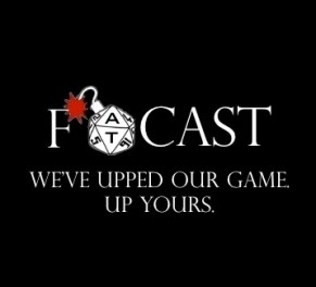 FATcast Best of 2011 Special Edition Part 1
