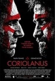 Coriolanus - Tow Jockey Five Second Review