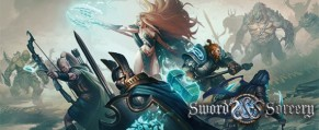 Sword and Sorcery review