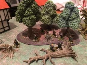 Monster Fight Club's Monster Terrain - Preview