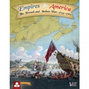 Barnes on Games- Empires in America in Review, SW: Rebellion, some DVG stuff, Greenland