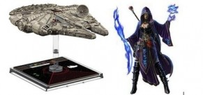 Barnestorming #2012.1- GOTY Expansions in Review, Kohan, Tomb Raider, Judas Priest