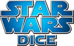 Upgrade Your Hyperdrive: The STAR WARS (TM) Dice App Has Been Updated