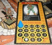 DungeonQuest review