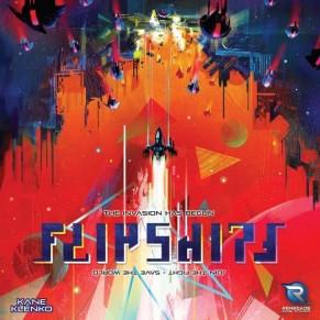 Flip Ships Review