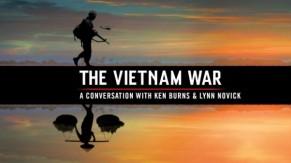 The Vietnam War - 5 Second Review
