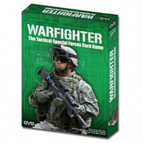 Barnes on Games- Warfighter in Review, Silent Victory, Freedom