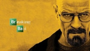 Breaking Bad - Tow Jockey Five Second Review