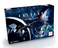 Barnestorming #34- Eclipse in Review, iPad Mania, a Gun