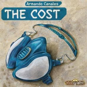 Play Matt: The Cost Review