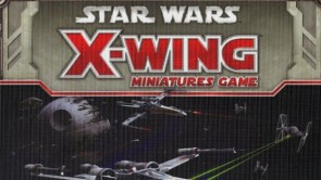 star wars x-wing review