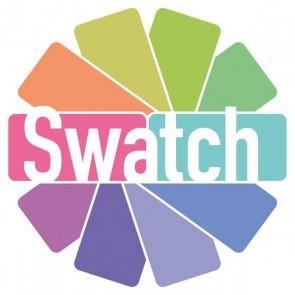 Play Matt: Swatch Review