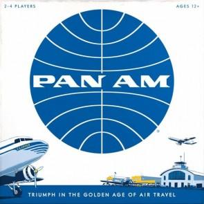 Play Matt: Pan Am Review