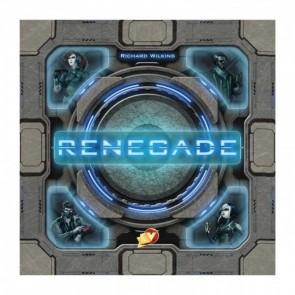 Renegade Game