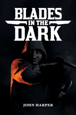Blades in the Dark - Review