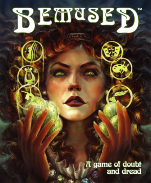 Bemused Board Game Review