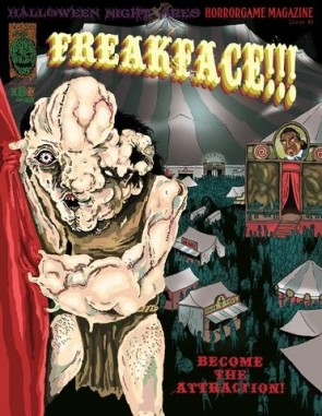 FreakFaceCoverPromo_large