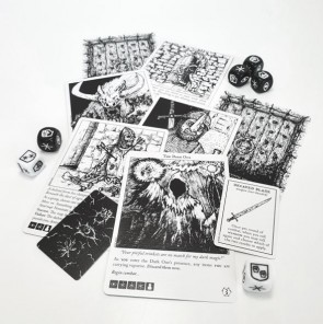 Escape Artists - An Interview with Themeborne Games