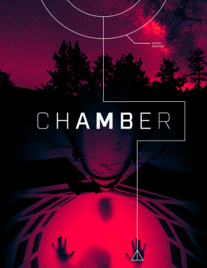 Chamber - A Paragon System Playset Review