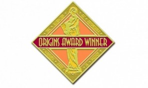 Origin awards 2019 winners