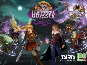 Temporal Odyssey Review