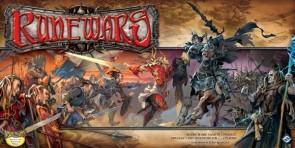 From the Depths: Runewars