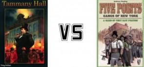 Barnestorming- Special Jeff White Themedome Edition, Diablo III, Agents of S.H.I.E.L.D., Chvrches