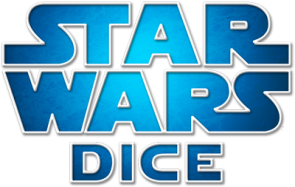 Upgrade Your Hyperdrive: The STAR WARS (TM) Dice App Has Been Updated