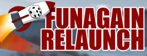 Funagain ceases retail operation