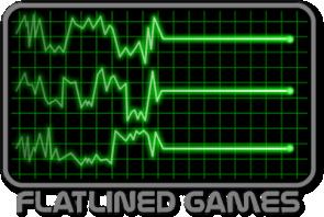 Flatlined Games news - Q3 2012