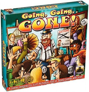ggg box