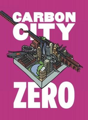 Carbon City Zero