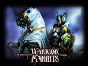 Warrior Knights 1st edition vs 2nd edition