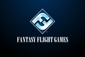 top ten fantasy flight games