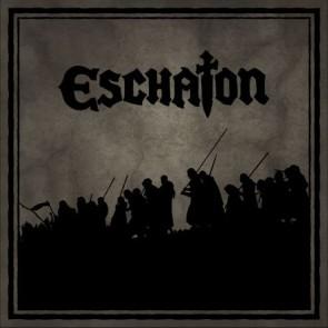 Immanentising the Eschaton