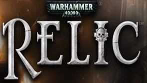 Barnestorming #40k- Relic in Review, Injustice, Bones Brigade, Get Lucky