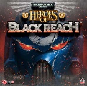 Heroes of Black Reach Review