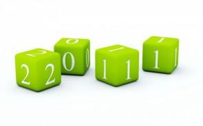 2011 - A Retrospective