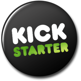 Kickstarter Board Games Feb 11